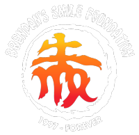Brendan's Smile Foundation